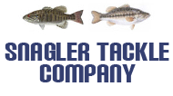 Snagler Tackle Company
