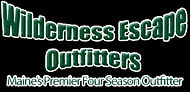 Wilderness Escape Outfitter